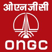 Oil and Natural Gas Corporation Ltd (ONGC)