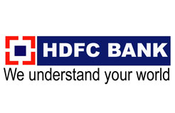 HDFC Bank Ltd