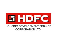 Housing Development Finance Corporation Ltd (HDFC)