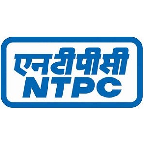 National Thermal Power Corporation Ltd (NTPC)