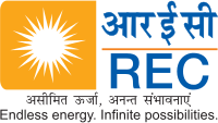 Rural Electrification Corporation Ltd (RECL)