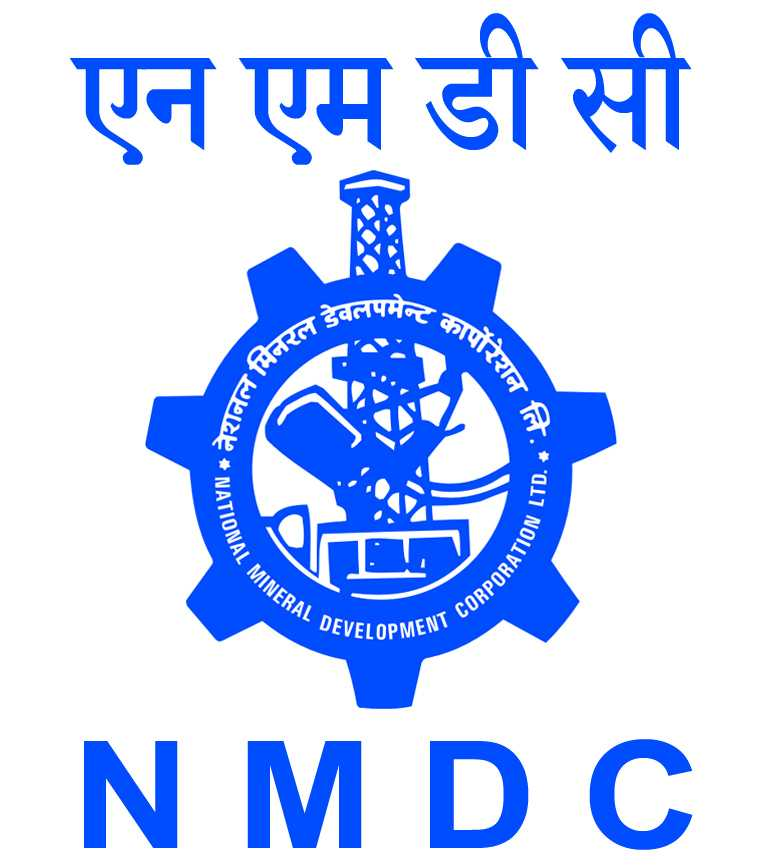 National Mineral Development Corporation Ltd (NMDC)