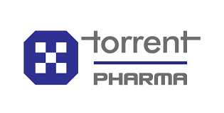 Torrent Pharmaceuticals Ltd