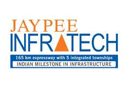 Jaypee Infratech Limited