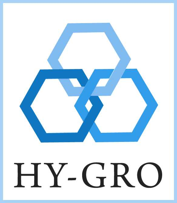 Hy-Gro Chemicals Pharmtek Private Limited-Telangana - Company CSR Profile
