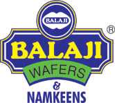 Balaji Wafers Private Limited