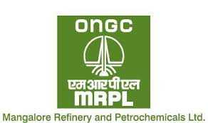 Mangalore Refinery and Petrochemicals Ltd.