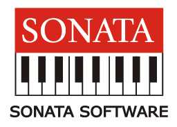 Sonata Software Ltd.