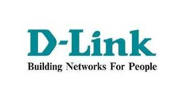 D-Link India