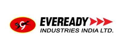 Eveready Industries Limited