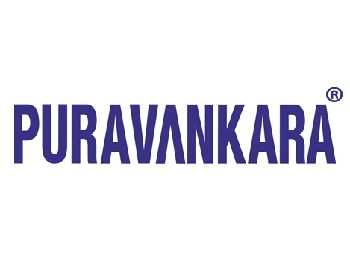 Puravankara Projects Limited