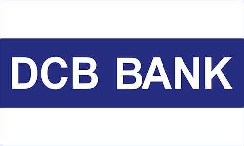 DCB Bank Pension Loan
