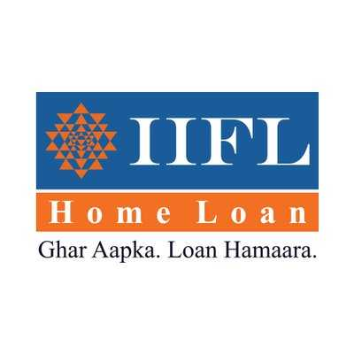India Infoline Housing Finance Limited