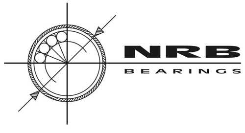 NRB Bearings Limited
