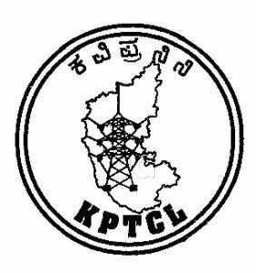 list of indian panies and csr projects TV-MA Dlsv karnataka power transmission corporation limited