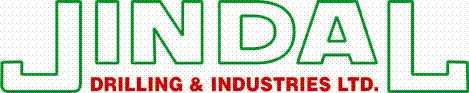 Jindal Drilling & Industries Limited