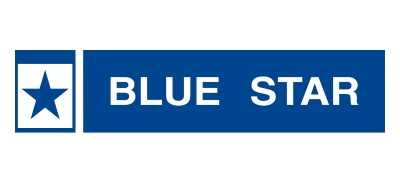Blue Star Limited