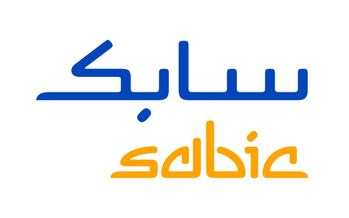 Sabic India Private Limited