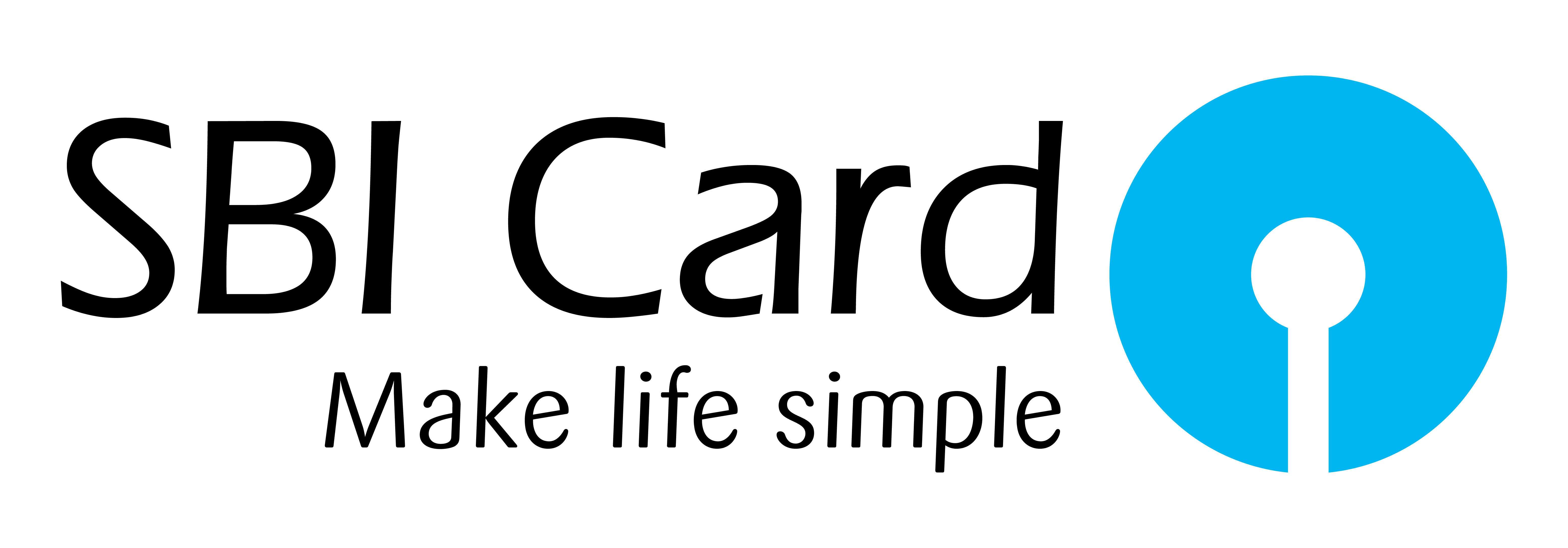 SBI Cards & Payment Services Pvt. Ltd