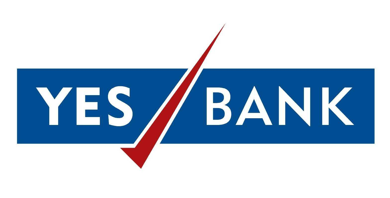 Yes Bank Limited-Maharashtra - Company CSR Profile