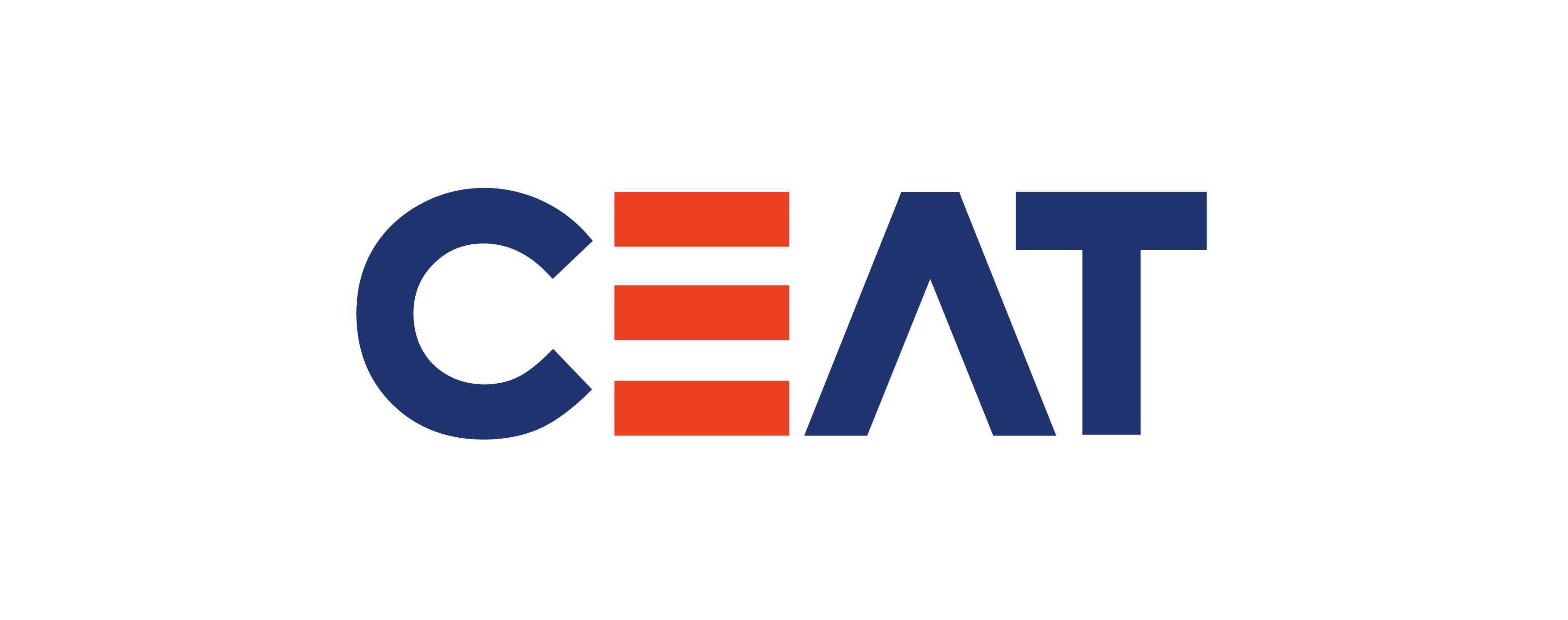 CEAT Limited