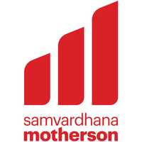 Motherson Sumi Systems Ltd