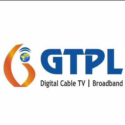 GTPL Hathway Limited