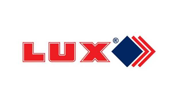 Lux Industries Limited