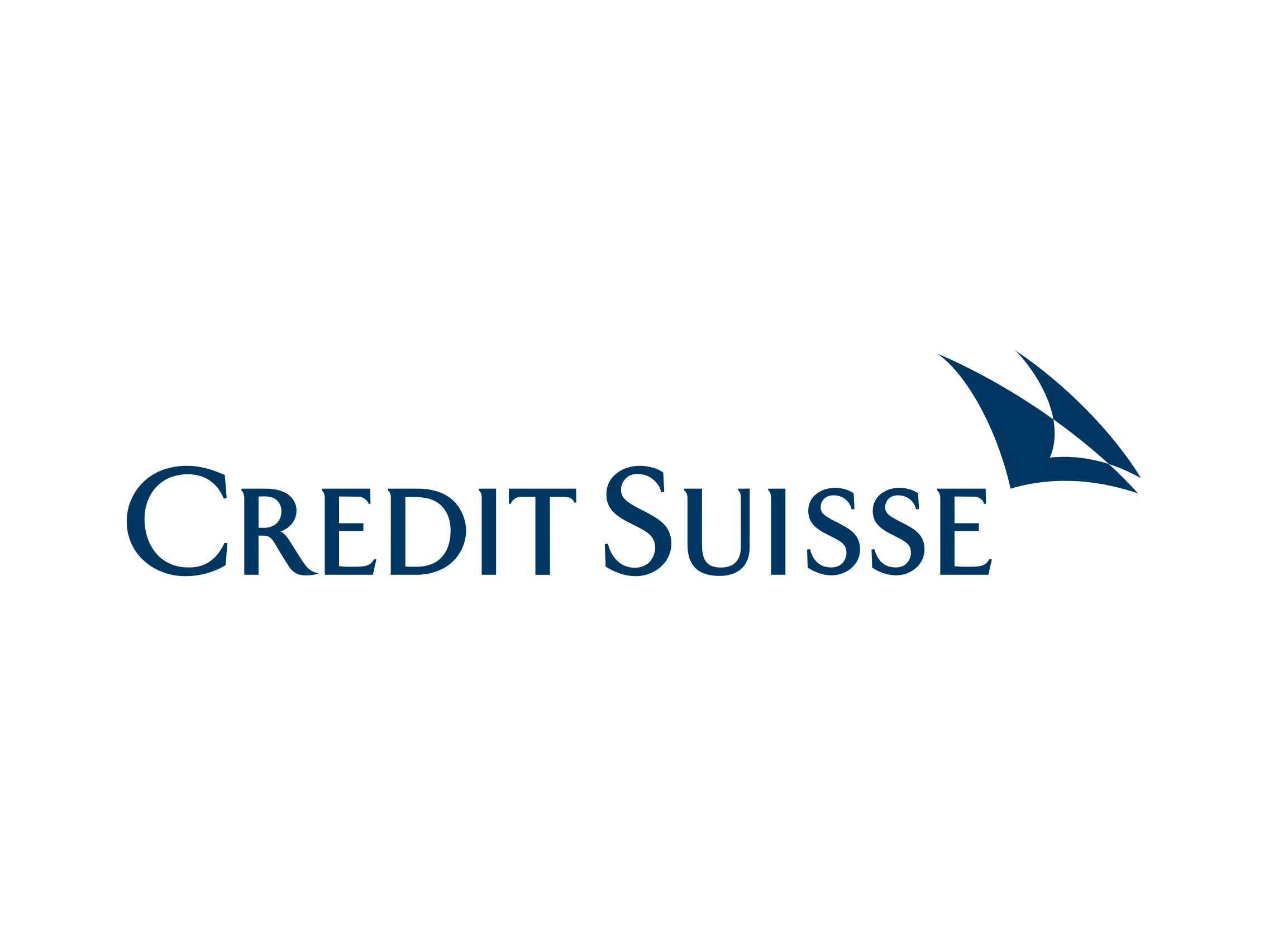 Credit Suisse Securities (India) Private Limited