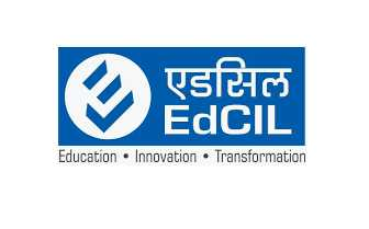 EdCil (India) Limited