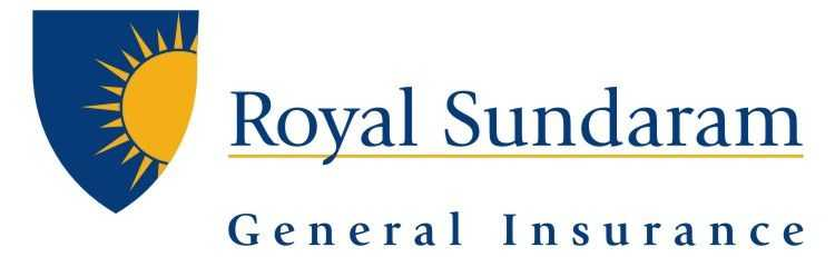 Royal Sundaram General Insurance Co. Ltd