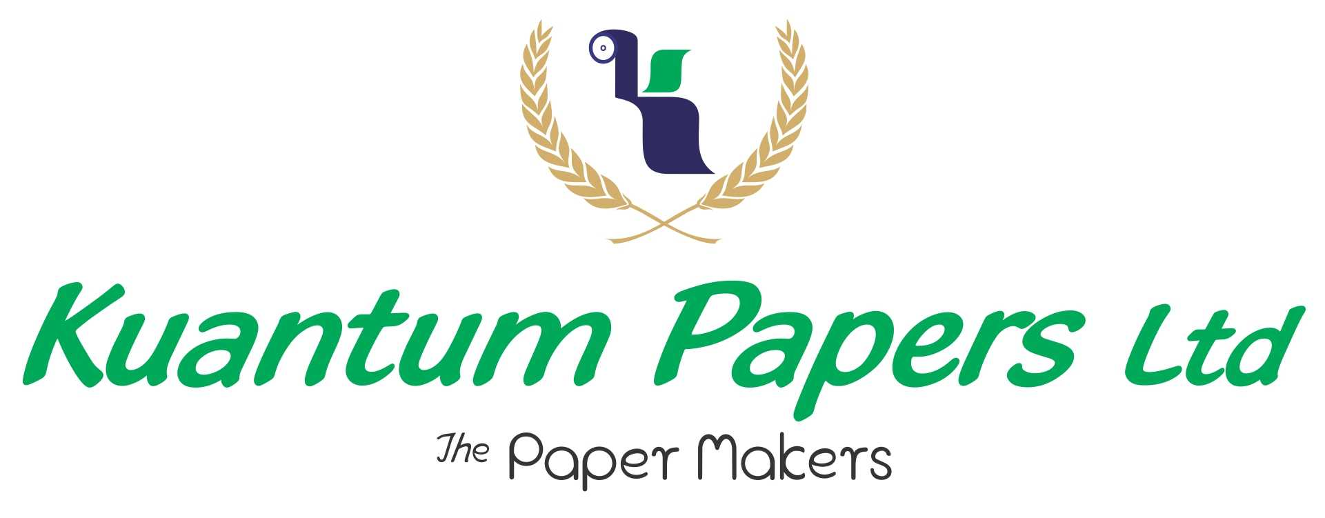 Kuantum Papers Limited