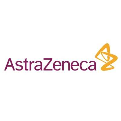 Astrazeneca India Pvt Ltd