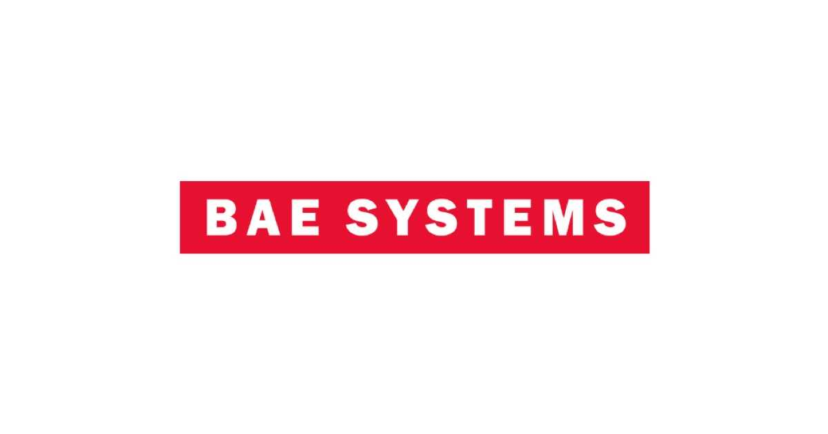 Bae Systems India (Services) Pvt. Ltd.