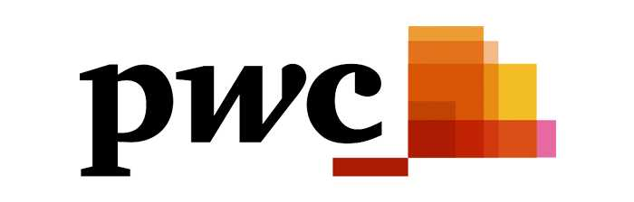 PriceWaterHouseCoopers Pvt. Ltd.
