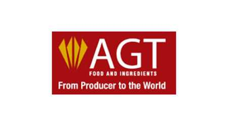AGT Foods India Pvt. Ltd