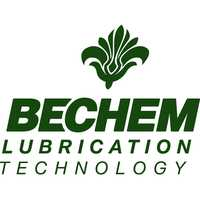 Carl Bechem Lubricants India Pvt. Ltd