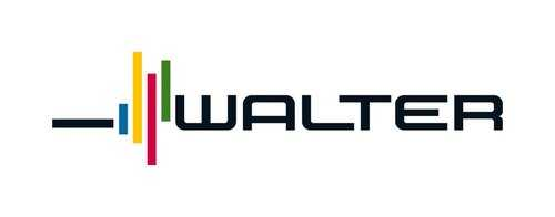 Walter Tools India Pvt Ltd