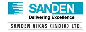 Sanden Vikas India Pvt Ltd
