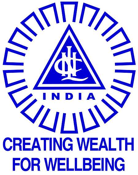 List of Indian Companies and CSR Projects