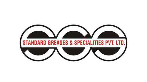 Standard Greases And Specialties Private Limited