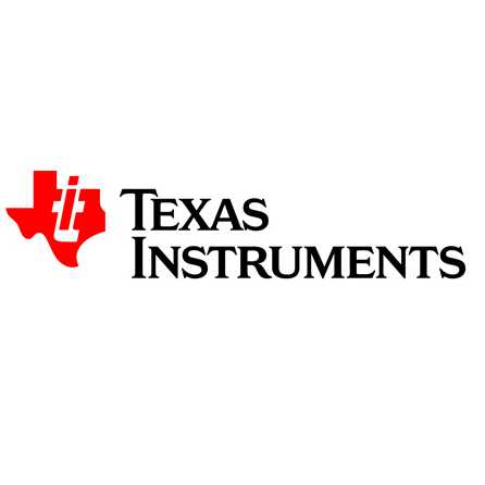 Texas Instruments (India) Private Limited