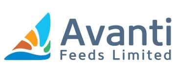 Avanti Feeds Limited-Telangana - Company CSR Profile