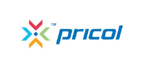 Pricol Limited