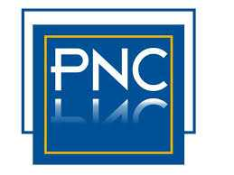 PNC Infratech Limited