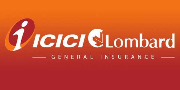 ICICI Lombard General Insurance Company Limited