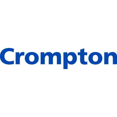 Crompton Greaves Consumer Electrical Limited