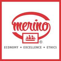 Merino Industries Limited