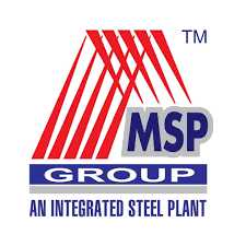 MSP Steel & Power Limited