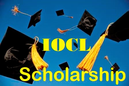 Indian Oil Scholarship Schemes